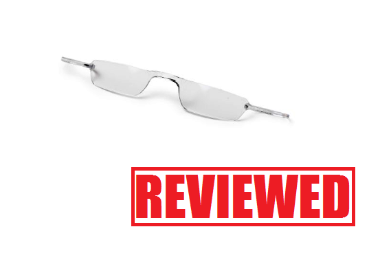 PC Peekers Computer Glasses Review