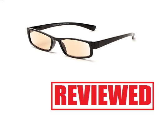 f3d57bc89242 Readers.com Pike Place Rectangle Computer Glasses Review  Can It ...