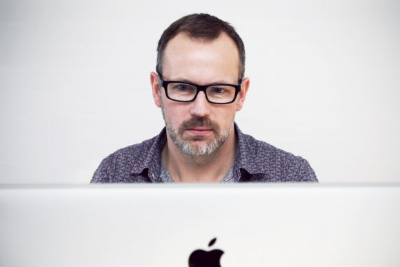 Best Computer Glasses of 2018