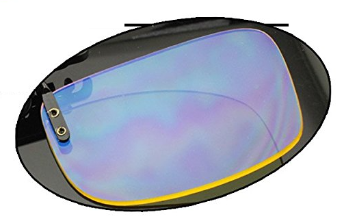 DUCO Optiks Clip-On Computer Glasses Review