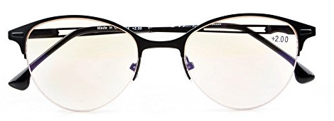Best Computer Glasses for Women 2018