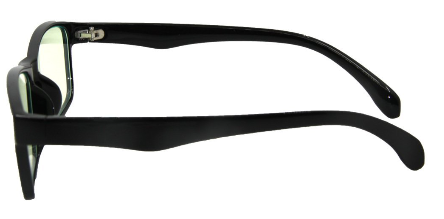YJWB Computer Glasses Review