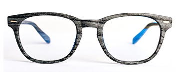 Devies McFly Computer Glasses Review