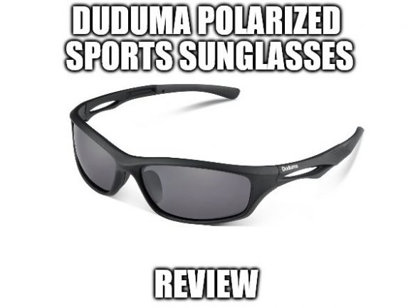 42d267550e Duduma Polarized Sports Sunglasses Review  Affordable Yet Durable ...