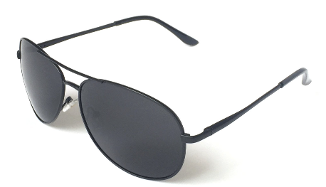 Best Sunglasses 2018
