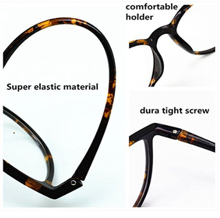EyeYee Computer Glasses Review