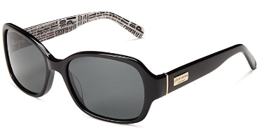 Top 10 Best Sunglasses for Women 2018