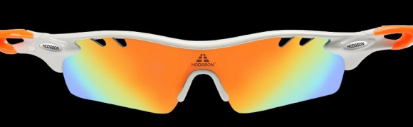 Best Rated Fishing Sunglasses of 2018