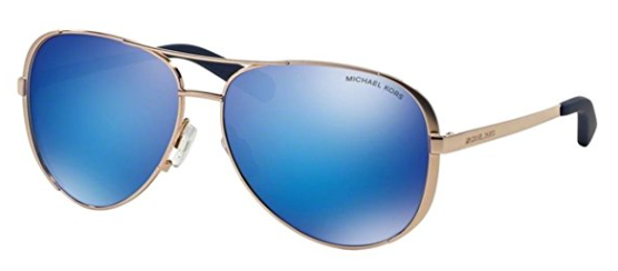 super popular quality various colors Top 10 Best Sunglasses for Women 2018: Check This Out ...