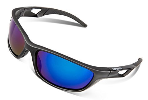 ec3614c662 The Best Sports Sunglasses of 2019  Protect Your Eyes While Outdoors ...