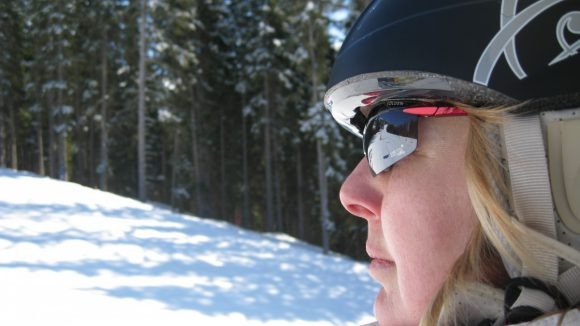 The Best Skiing Sunglasses of 2018