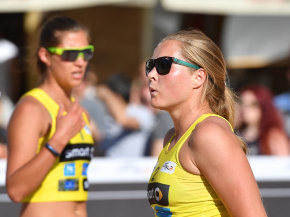 Best Running Sunglasses 2018