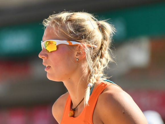 Best Tennis Sunglasses 2018