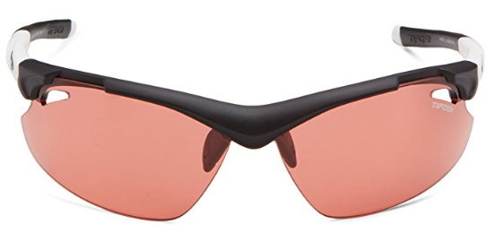 The Best Cycling Sunglasses of 2018