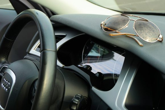 Best Driving Sunglasses 2018