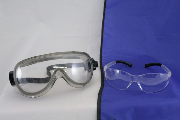 Best Safety Goggles 2018