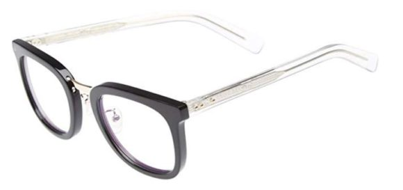 "PRIVÉ REVAUX ""The Alchemist"" Anti Blue-Light Blocking Eyeglasses Review"
